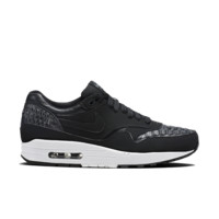 Nike Air Max 1 Woven Men's Shoe