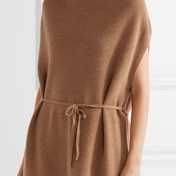 Theory - Lotunia cashmere sweater