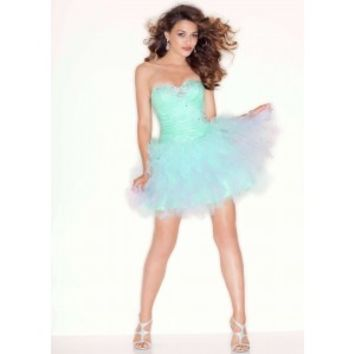 Cute Bat Mitzvah Dresses, Party Dresses, and Tween Dresses at RissyRoos.com