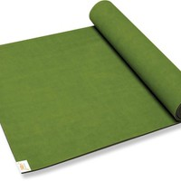 Gaiam Sol Masters Yoga Mat - Free Shipping at REI.com