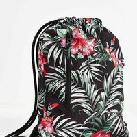 Nixon Everyday Tropical Cinch Bag