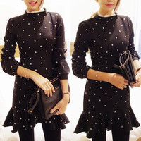 Women's clothing on sale = 4452192324
