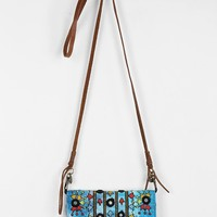 Ecote Baby Tava Crossbody Wallet - Urban Outfitters