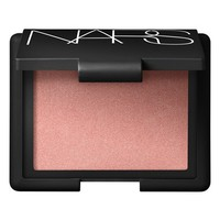 NARS 'Orgasm Collection' Blush