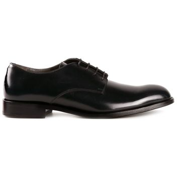 Robert Clergerie 'Robert' derby shoes