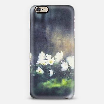 Rugged beauty iPhone 6 case by Happy Melvin | Casetify