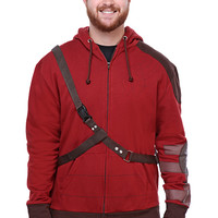 Exclusive Premium Star-Lord Hoodie