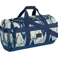 Burton Backhill Duffel Bag Medium 70L - Burton Snowboards