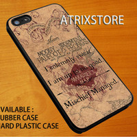Solemnly Swear,Accessories,Case,Cell Phone,iPhone 5/5S/5C,iPhone 4/4S,Samsung Galaxy S3,Samsung Galaxy S4,Rubber,08-07-11-Ig