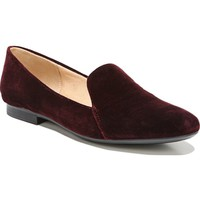 Naturalizer Emiline Flat Loafer (Women) | Nordstrom