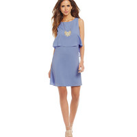 Gianni Bini Sylvana Dress | Dillards