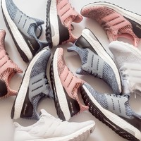 Adidas Ultra Boost3.0 Running Sport Casual Shoes Sneakers