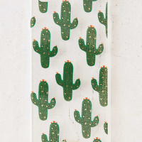 Sonix Cactus With Stars iPhone 6 Plus/6s Plus Case - Urban Outfitters