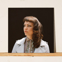 Angel Olsen - MY WOMAN LP - Urban Outfitters