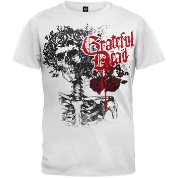 Grateful Dead - Bertha Soft T-Shirt