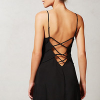 Lattice Back Slip