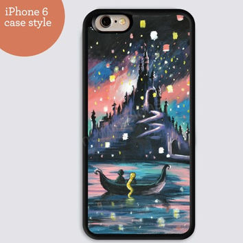 iphone 6 cover,light Lantern cartoon iphone 6 plus,Feather IPhone 4,4s case,color IPhone 5s,vivid IPhone 5c,IPhone 5 case Waterproof 340