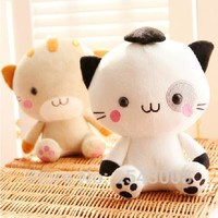 Free shipping!Sushi cat plush toys, children's gifts, birthday gifts