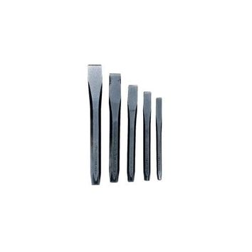 CHISEL SET 5PC.