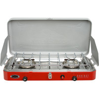 Camp Chef Everest High-Output 2-Burner Stove One Color, One