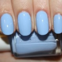 Amazon.com: Essie Summer Collection 2012' Bikini so Teeny' 800: Beauty