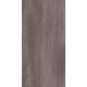TrafficMASTER Ceramica, 12 in. x 24 in. Coastal Grey Resilient Vinyl Tile Flooring(30 sq. ft. / case), 24716 at The Home Depot - Mobile