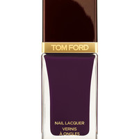 Nail Lacquer, Viper - Tom Ford Beauty