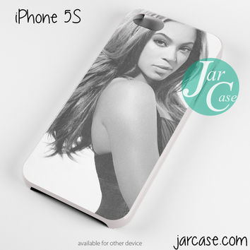 Beyonce Phone case for iPhone 4/4s/5/5c/5s/6/6 plus
