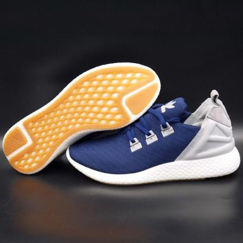 Adidas Zx Flux Adv Women Men Fashion Casual Sneakers Sport Old Skool Shoes