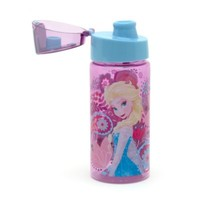 Frozen Drinks Bottle | Disney Store
