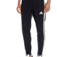adidas Performance Men's Tiro Training pants
