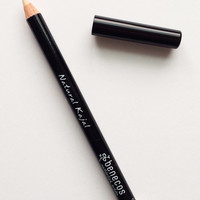 Natural Eyeliner in White (sold out)