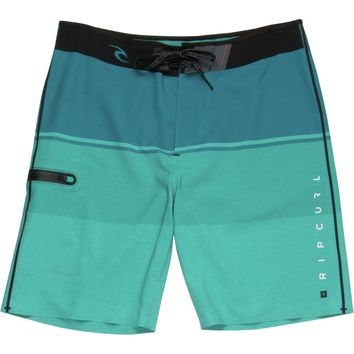 Rip Curl Mirage MF Driven Ultimate Board Short - Men's