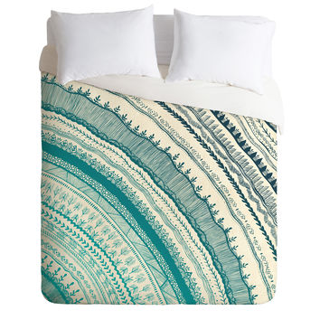 RosebudStudio Wonder Duvet Cover