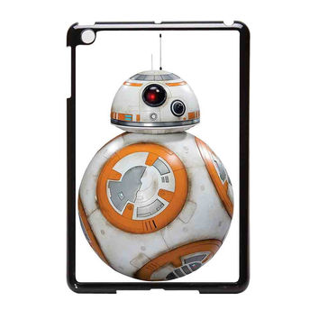 Star Wars  Bb8 Droid iPad Mini Case
