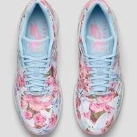 nike air max 1 ultra loct qs fashion women casual running sport shoes sneakers
