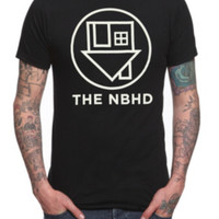 The Neighbourhood House T-Shirt