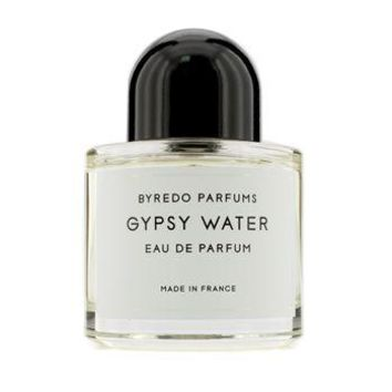 Byredo Gypsy Water Eau De Parfum Spray Ladies Fragrance
