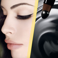 Eye Studio® Lasting Drama™ Gel Eyeliner - Eye Liner By Maybelline
