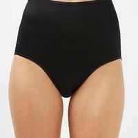 Shapewear Knickers by Perfect Smoothy - Sale & Offers