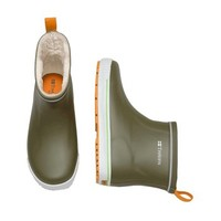Tretorn 