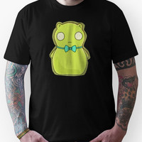 Kuchi Kopi Night Light - Bob's Burgers Unisex T-Shirt