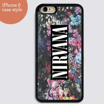 iphone 6 cover,nirvana flowers iphone 6 plus,Feather IPhone 4,4s case,color IPhone 5s,vivid IPhone 5c,IPhone 5 case Waterproof 386