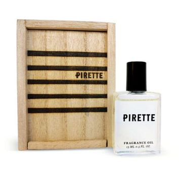 PIRETTE - Fragrance Oil