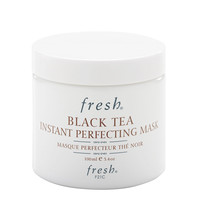 Black Tea Instant Perfecting Mask NM Beauty Award Finalist 2014 - Fresh