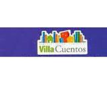 Villa Cuentos Transparencias de Artes del Lenguaje (Language Arts Transparencies) Grade 3
