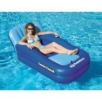 Over Sized Cooler Couch for Swimming Pool & Beach