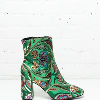 Anesha Ankle Boot