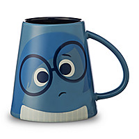 Sadness Mug - Disney•Pixar Inside Out