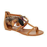 LAMPE - women's flats sandals for sale at ALDO Shoes.